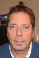 Andreas Krebber