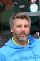 Klaus Visscher