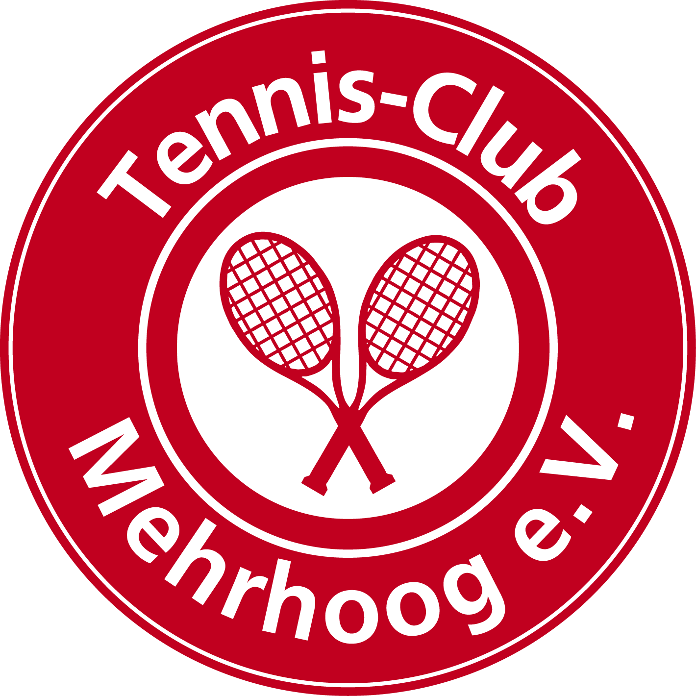 Tennis Club Mehrhoog