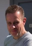 Achim Stegmann
