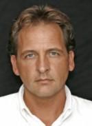 Joerg Giesen
