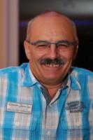 Peter Jander