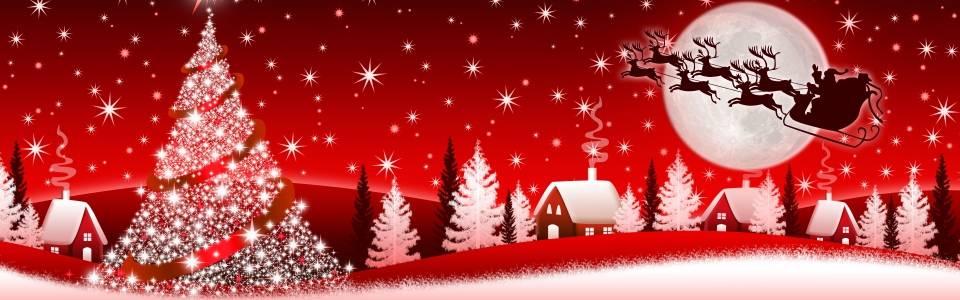 Bilder Von Weihnachten.Weihnachten Tennis Club Mehrhoog