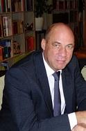 Michael Keitemeier